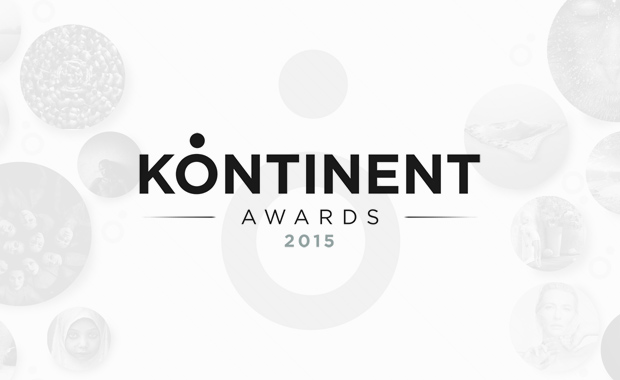 International-Kontinent-Photography-Awards-2015