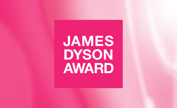 James-Dyson-Award-2015-Student-Competition