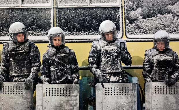 Policemen-Kiev-Ukraine-Andrei-Stenin-International-Press-Photo-Contest