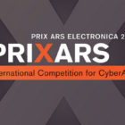 Prix-Ars-Electronica-2015-International-Competition-for-CyberArts