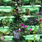 Spoga-Gafa-Garden-Unique-2015-Competition-for-Young-Designers