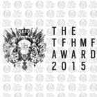 TFHMF-Award-2015-Competition
