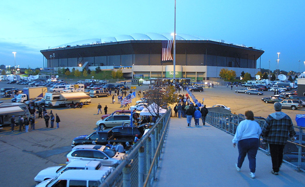 Tom-Pidgeon-Getty-Images-Silverdome-International-Design-Competition