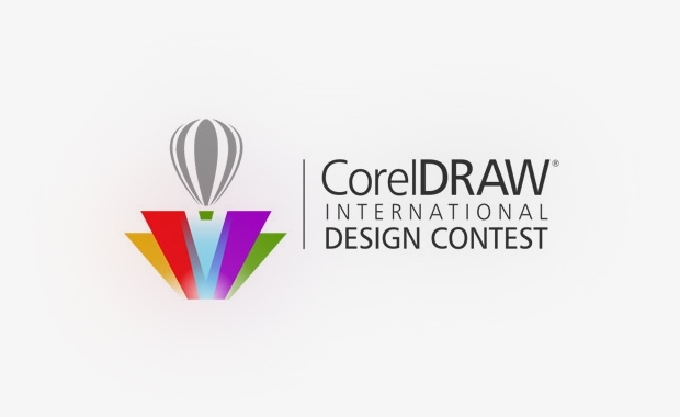 2015-CorelDRAW-International-Design-Contest