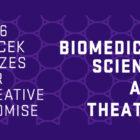 2016-Vilcek-Prizes-for-Creative-Promise