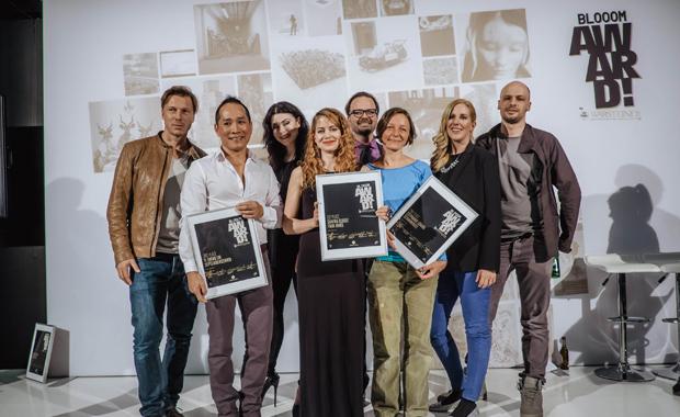 BLOOOM-Award-by-WARSTEINER-2014-Competition-Winners