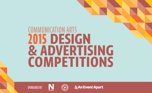 Communication-Arts-2015-Design-Advertising-Competitions