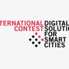 Digital-Solution-For-Smart-Cities-International-Contest
