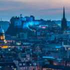 Edinburgh-Short-Film-Festival-2015-Call-for-Entries-Promo