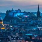 Edinburgh-Short-Film-Festival-2015-Call-for-Entries-Promo