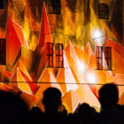 Genius-Loci-Weimar-2015-International-Facade-Projection-Contest