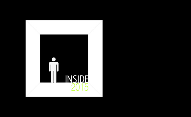 Inside-2015-Morpholio-Design-Competition