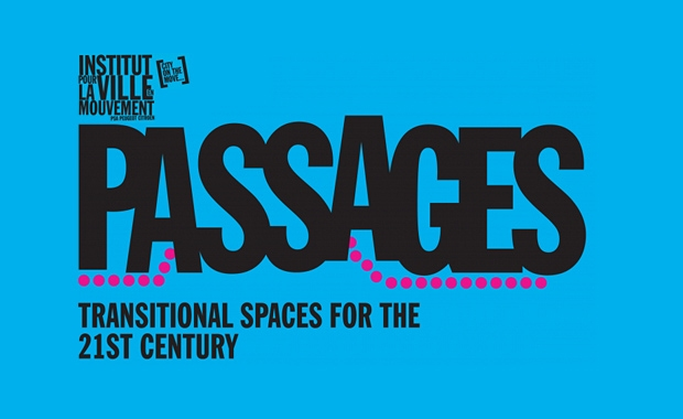 Middle-City-Passages-International-Competition