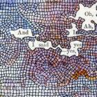 Tom-Phillips-A-Humument-Page-366-Segment-Venus-Febriculosa