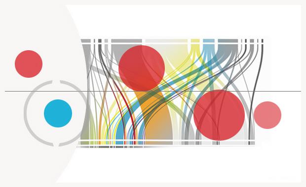 UNDP-Human-Development-Data-Visualization-Competition