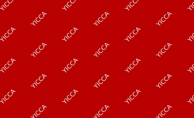 YICCA-2015-Young-International-Contest-of-Contemporary-Art