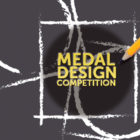 YOG-Youth-Olympic-Games-Medal-Design-Competition