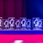 animago-Award-2014-Trophies