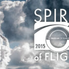 2015-Spirit-of-Flight-Photography-Exhibition-Promo