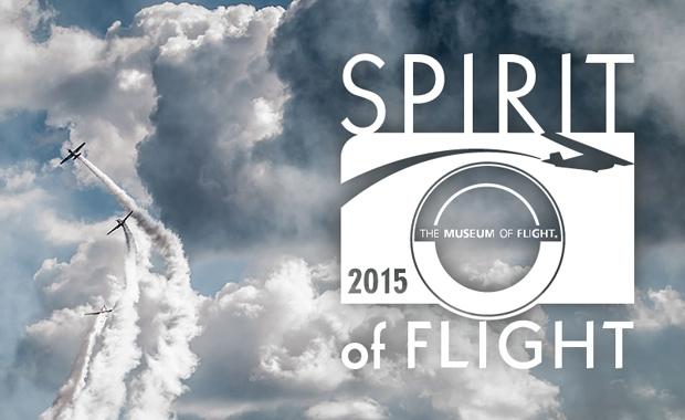 2015-Spirit-of-Flight-Photography-Exhibition-Promo