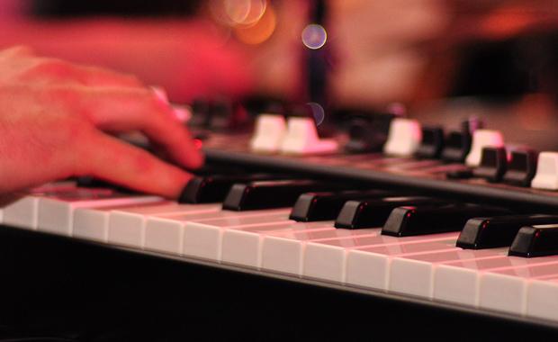23rd-Jeunesses-International-Piano-Competition-Dinu-Lipatti