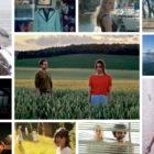 Aesthetica-Short-Film-Festival-(ASFF)-2014-Mosaic