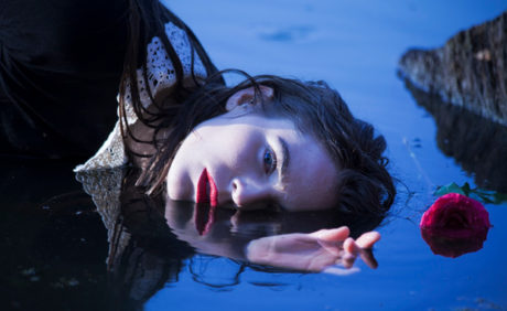 Annina-Roescheisen-What-Are-You-Fishing-For-Aesthetica-Art-Prize