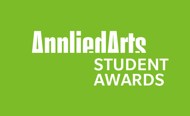 Applied-Arts-2015-Student-Awards-Competition