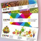 Expo-Milano-2015-Materials