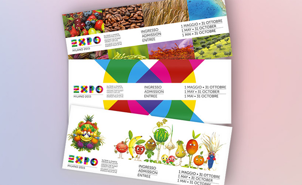 Expo-Milano-2015-Materials