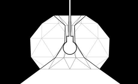 Furniture-Design-Award-FDA-2016-Competition