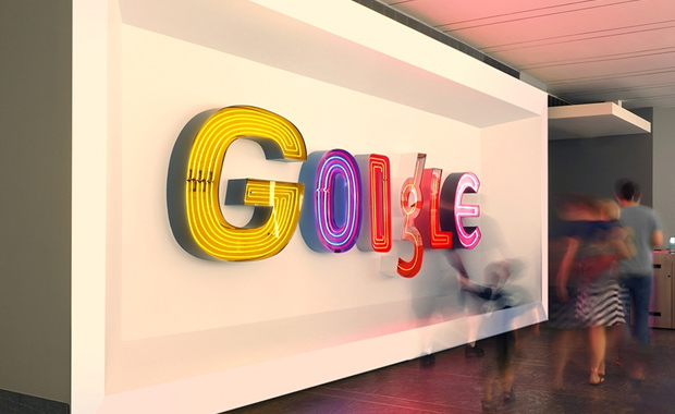 Google-Graham-Hanson-Platinum-Award-Graphis-Design-Annual-2015
