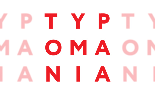 Typomania-2015-Logo-Graphic-Contest-Watchers