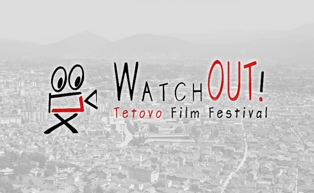 Watch-Out-Tetovo-Film-Festival-2015