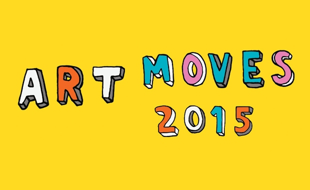 Art-Moves-2015-Billboard-Art-Competition
