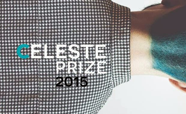 Celeste-Prize-2015-International-Contemporary-Art-Prize