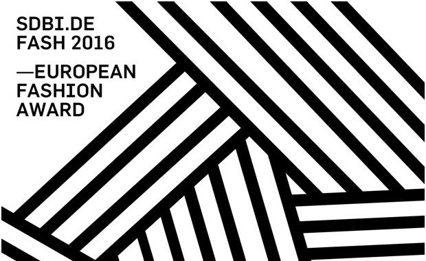 European-Fashion-Award-FASH-2016-Change