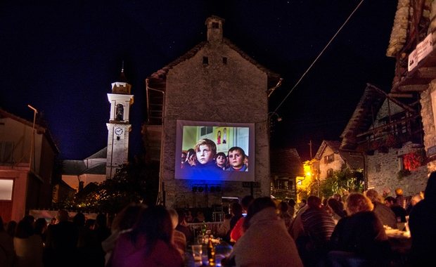 Verzasca-Open-Air-FOTO-Festival