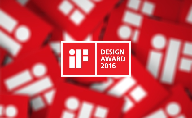 If design award 2016 competition contest watchers for Milano design award 2016