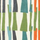 Deborah-Velasquez-Winner-CarpetVista-Design-Competition-2013