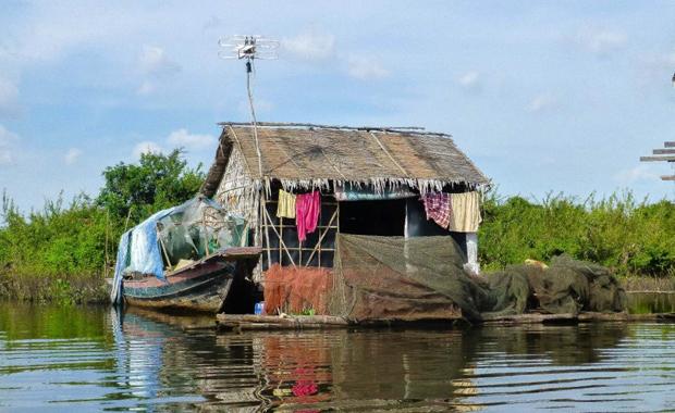 Eleven-Magazine-Cambodia-2015-Tonle-Sap-Lake