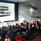 Innsbruck-Nature-Film-Festival-INFF-2015