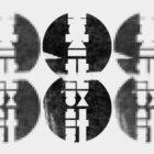 Taipei-International-Design-Award-2015-Competition