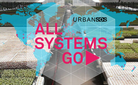 Urban-SOS-2015-AECOM-Global-Student-Competition
