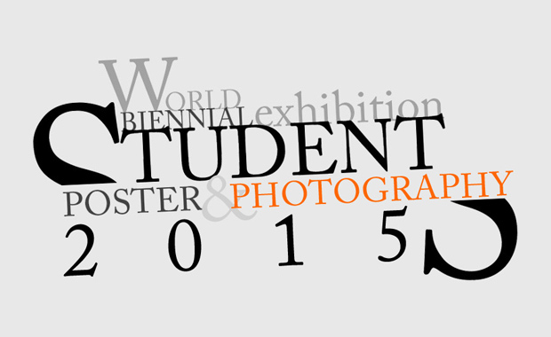 World-Biennial-Exhibition-Student-Photography-Novi-Sad-2015