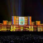 iMapp-Bucharest-2014-projection