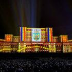 iMapp-Bucharest-2014-projection