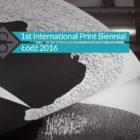 1st-International-Print-Biennial-Lodz-2016-Competition