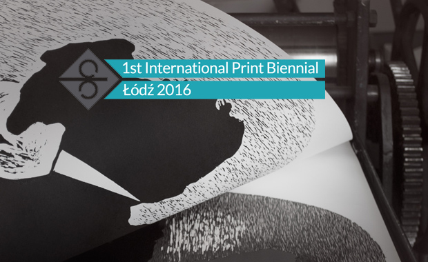1st-International-Print-Biennial-Lodz-2016-Competition