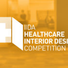 2015-IIDA-Healthcare-Interior-Design-Competition